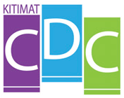 Kitimat Community Development Centre